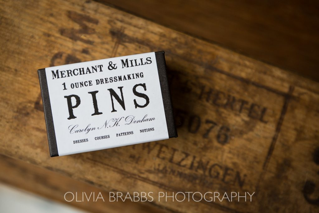 merchant and mills products in kemps general store malton