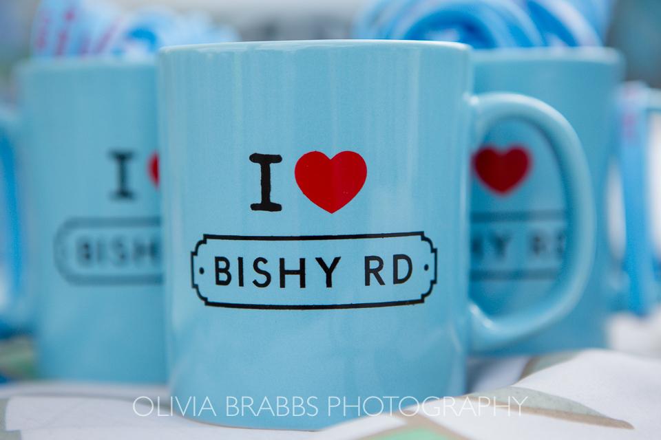 bishy road york mug