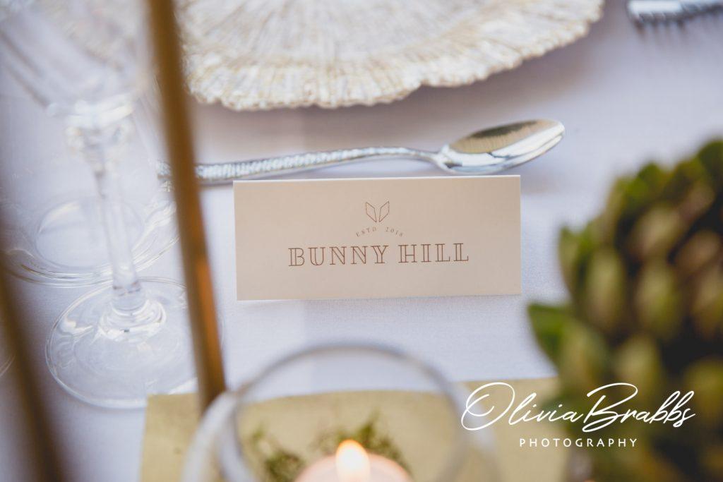 bunnyhill weddings www.oliviabrabbs.co.uk